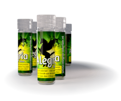 Alegria Citrus | Research Chemicals | Homechemistry.nl