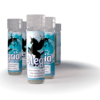 Alegria Ocean Blue Magic | Research Chemicals | Homechemistry.nl